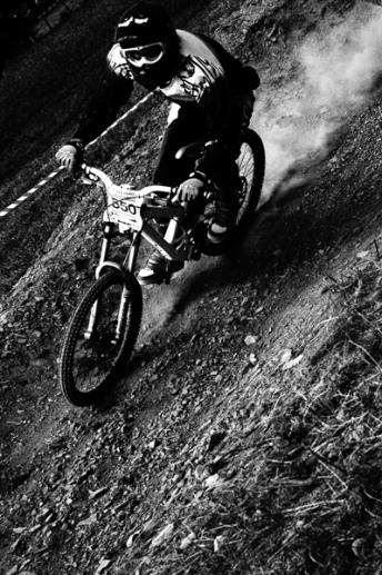 Biking DH (Caersws) 060723-B499