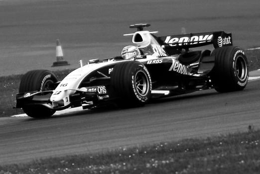 F1 Testing 070621-0964B