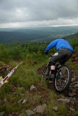 Biking DH (Rheola) 070623-0090