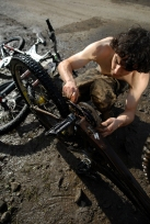 Biking DH (Rheola) 070623-1156