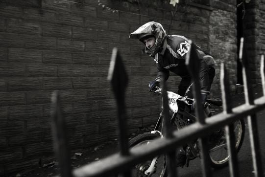 Biking DH (Pernath) 071021-0055A