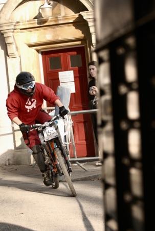 Biking DH (Pernarth) 071021-0130