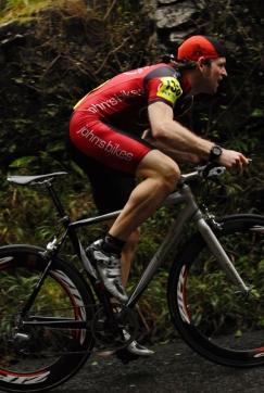 Biking XC (Cheddar Gorge) 071028-0247