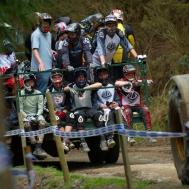 Biking DH (Caersws) 080503-0181