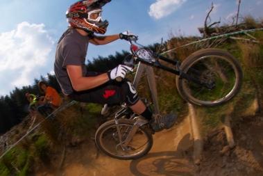Biking DH (Gethin) 080511-0263