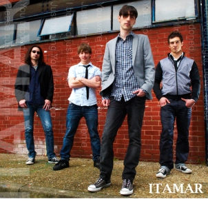 Itamar 090223-0298F