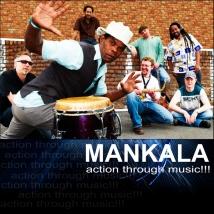 Mankala 090525-0027E