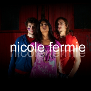 Nicole Fermie 091010-0391B