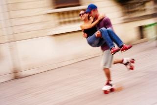 Whirlwind romance L1006034A