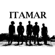 Itamar L1011861 GDL