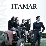 Itamar L1012091 B