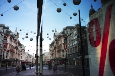 Oxford Street London L1018142 A