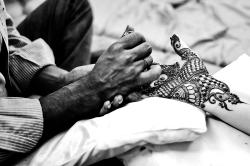Henna Art L1022879