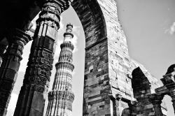 Qutb Minar L1023751