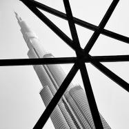 Burj Khalifa L1028058