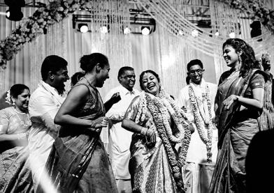 20150429-20150503 Arvind and Varnam Wedding L1029429 C edited resized