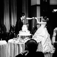 20160214 Yoshiki and Eri Wedding L1043262 resized