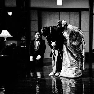20160214 Yoshiki and Eri Wedding L1043364 resized